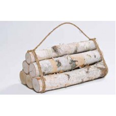"FIREWOOD BUNDLE 2.5""-3.5"" X 18""- OUT OF STOCK"
