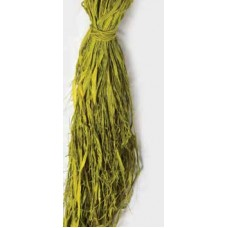 RAFFIA Basil- OUT OF STOCK