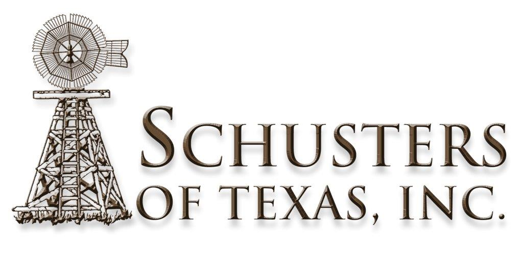 Schusters of Texas, Inc.